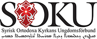 SOKU Logo